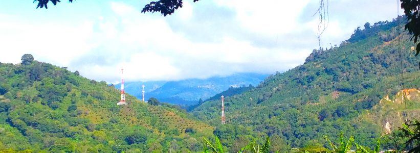 Good Life in Costa Rica